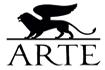 Arte-Shop_Logo_01