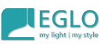 Eglo-Market_Logo_01