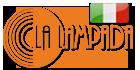 Logo_La_Lampada01