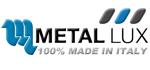 Metallux_Logo_01