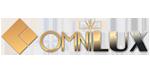 OmniLux_Logo_01