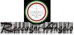 Reccagni-Angelo_Logo_01