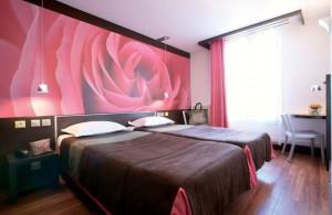hotel-restaurant-ru WEB.pdf