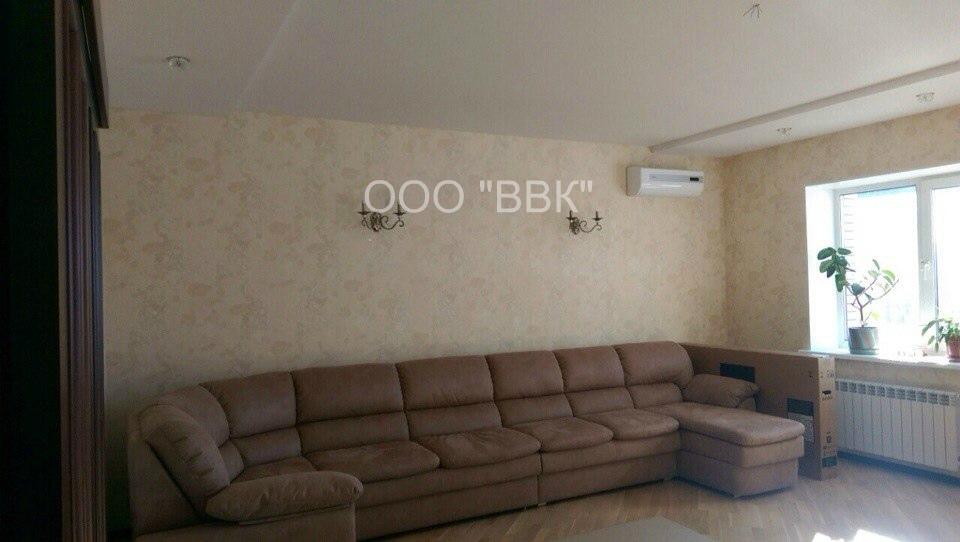 b9shzs9v2o